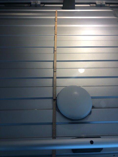 Panneau solaire sur l'aération de toit de la salle de bains - problème ou pas ? Y4mGhR8CsQNMQEZSbOLfIQ2VK92xDUhugz2ST13jm7eaSXHYgiqngwSaeODroUhCLLTkl9881qnubG1RwX8xdI1-hFp2v4L9JPZL_j_pA6rqFvCa7xHZ97lcNAbl1xSTIkkTEQSkM32FnCC6aqemn36MpKwv9FKI_JRFKUEgj-xEBWKDC3va11DgoIdvwsiIhuTytbekg_kfcEGse9fc8o0sw?width=480&height=640&cropmode=none